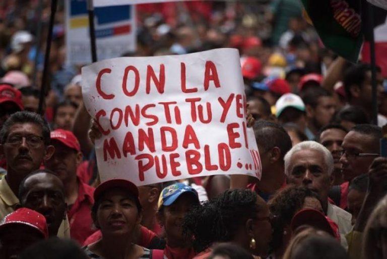 venezuela-constituyente.jpg