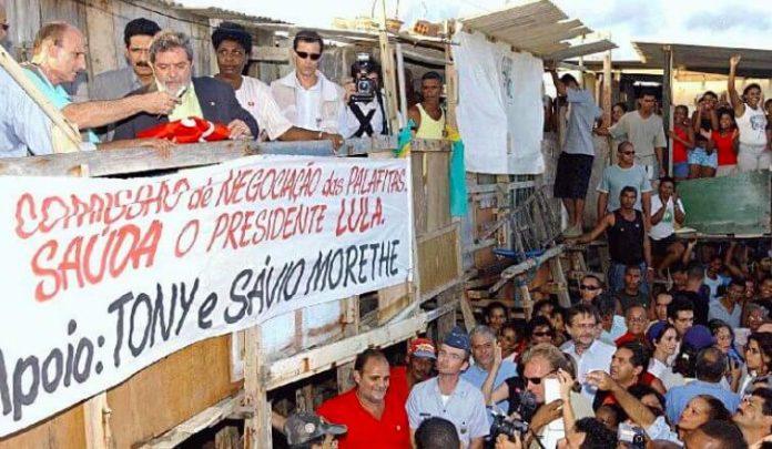 caravanabrasiliateimosa-757x440-696x405.jpg