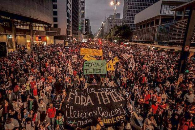 Brazil-Temer-Out-midianinja-2-631x420.jpg