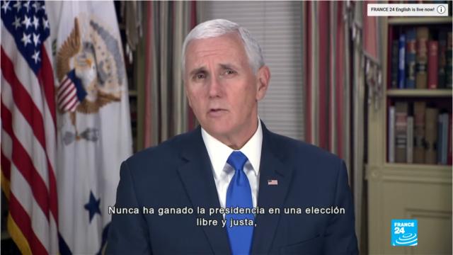 Pence-Maduro-640x360.png