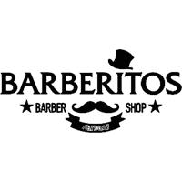 Barberitos.png