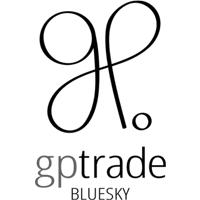 gp-TRADE.png