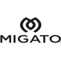 Migato.png