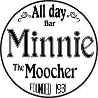 Minnie-Moocher.png