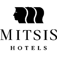 Mitsis.png