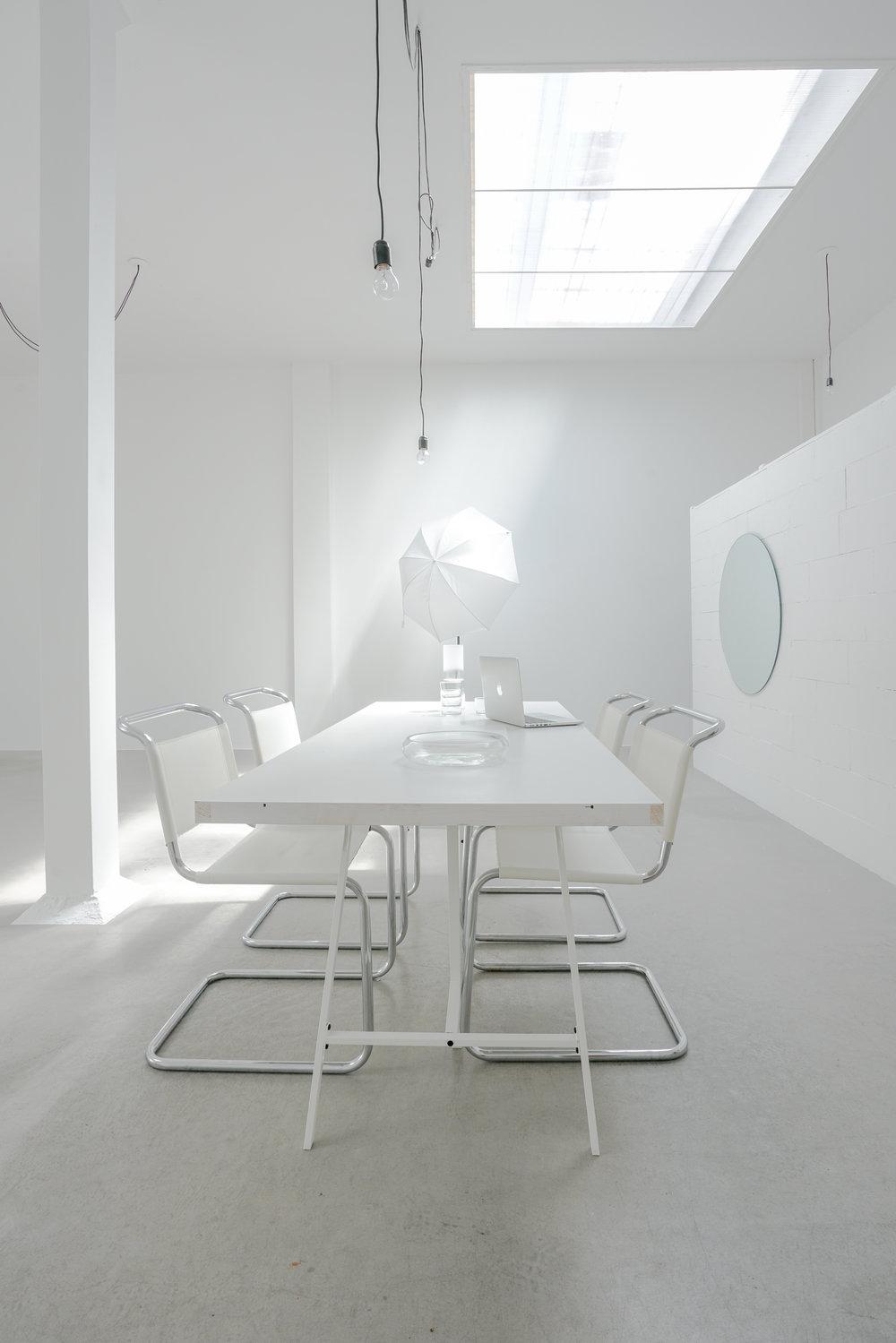 Daglightstudio_fotostudio huren_ amsterdam-13.JPG