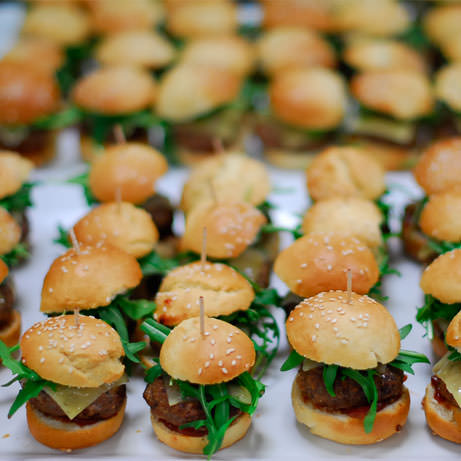 bbq-fingerfood-catering.jpg