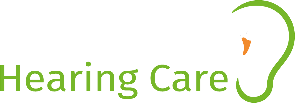 Broadland Hearing Care