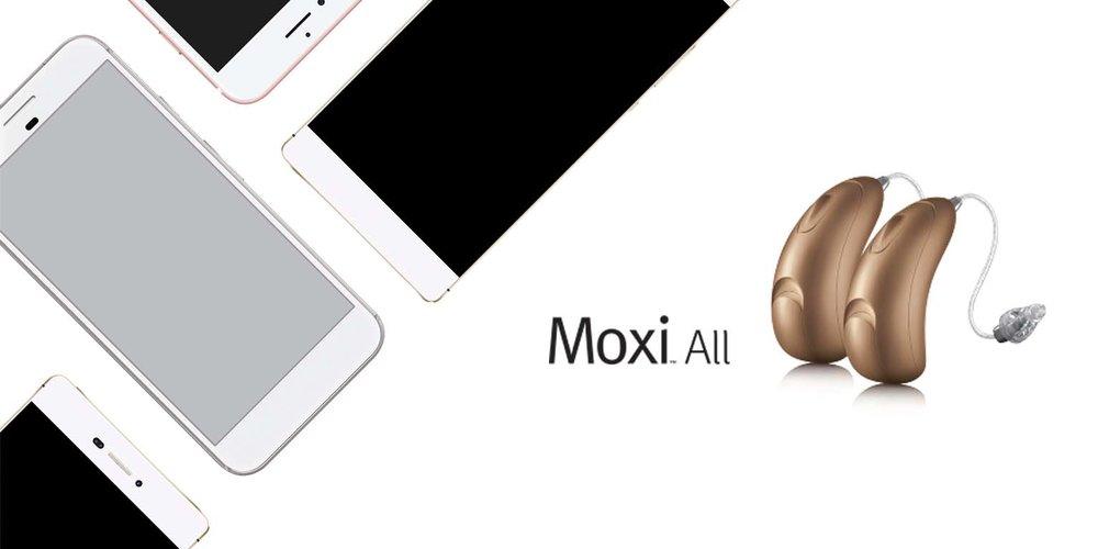 Moxi All - Linked In.jpg
