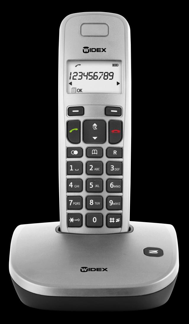 Phone Dex.png