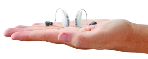 7_Muse iQ_Wireless Rechargeable RIC R_In Hand Palm_Pair - Copy.jpg