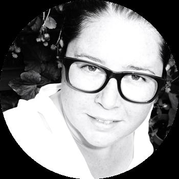 Ingeborg Huisman - Sister.png