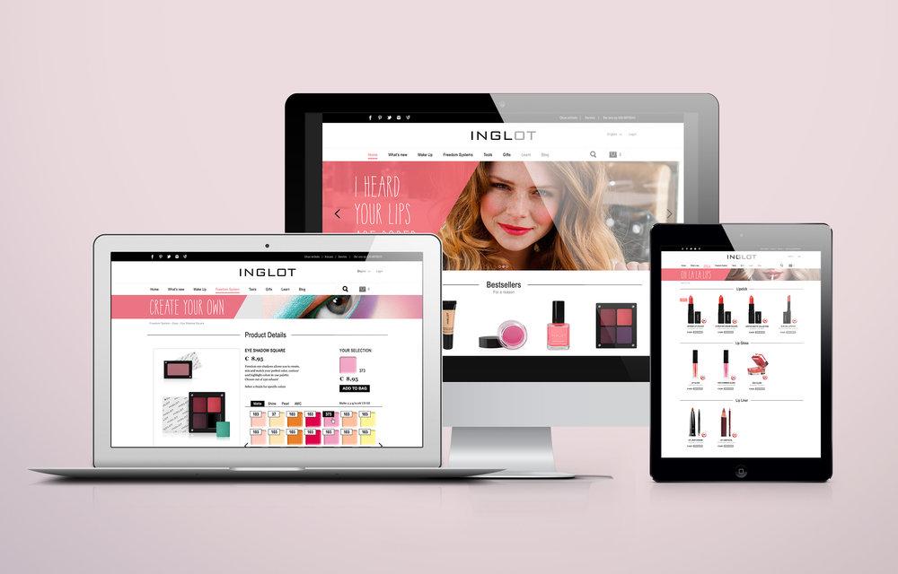 3.website.jpg