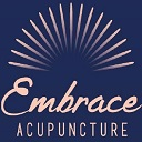 Embrace icon logo 128x128JPEG.jpg