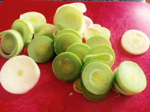 spring-onions-300x225.jpg