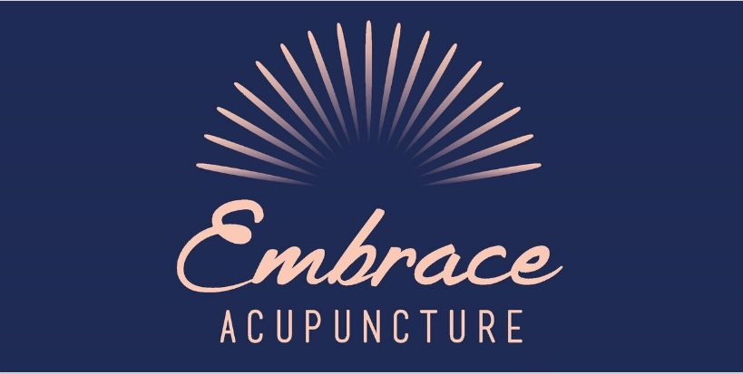 Embrace Acupuncture