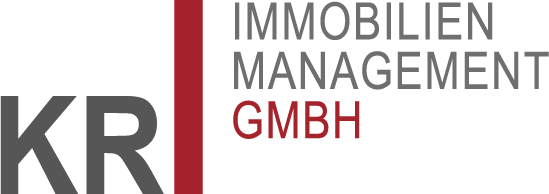 KR Immobilienmanagement