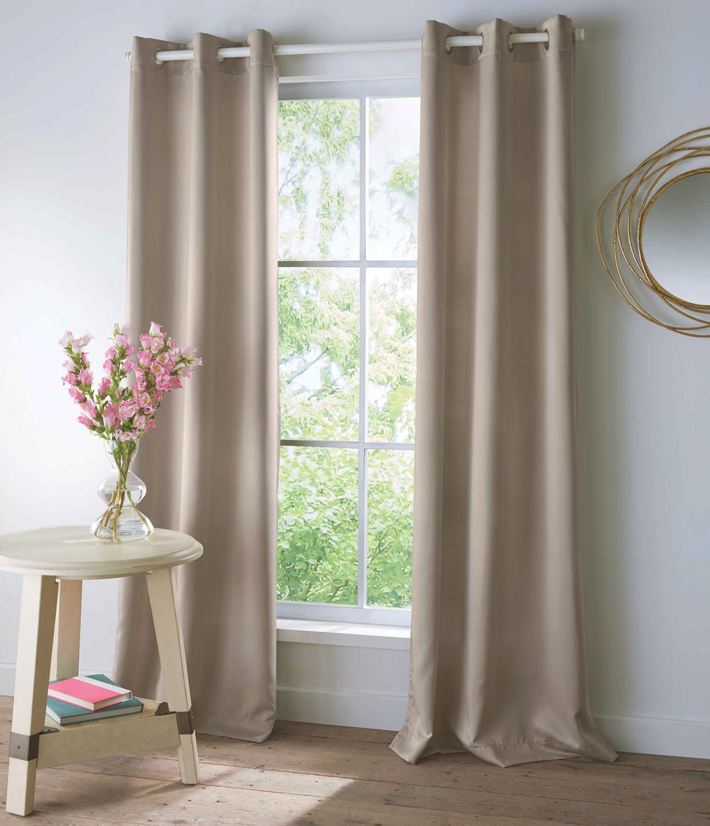 Bedroom-Curtains copy.jpg
