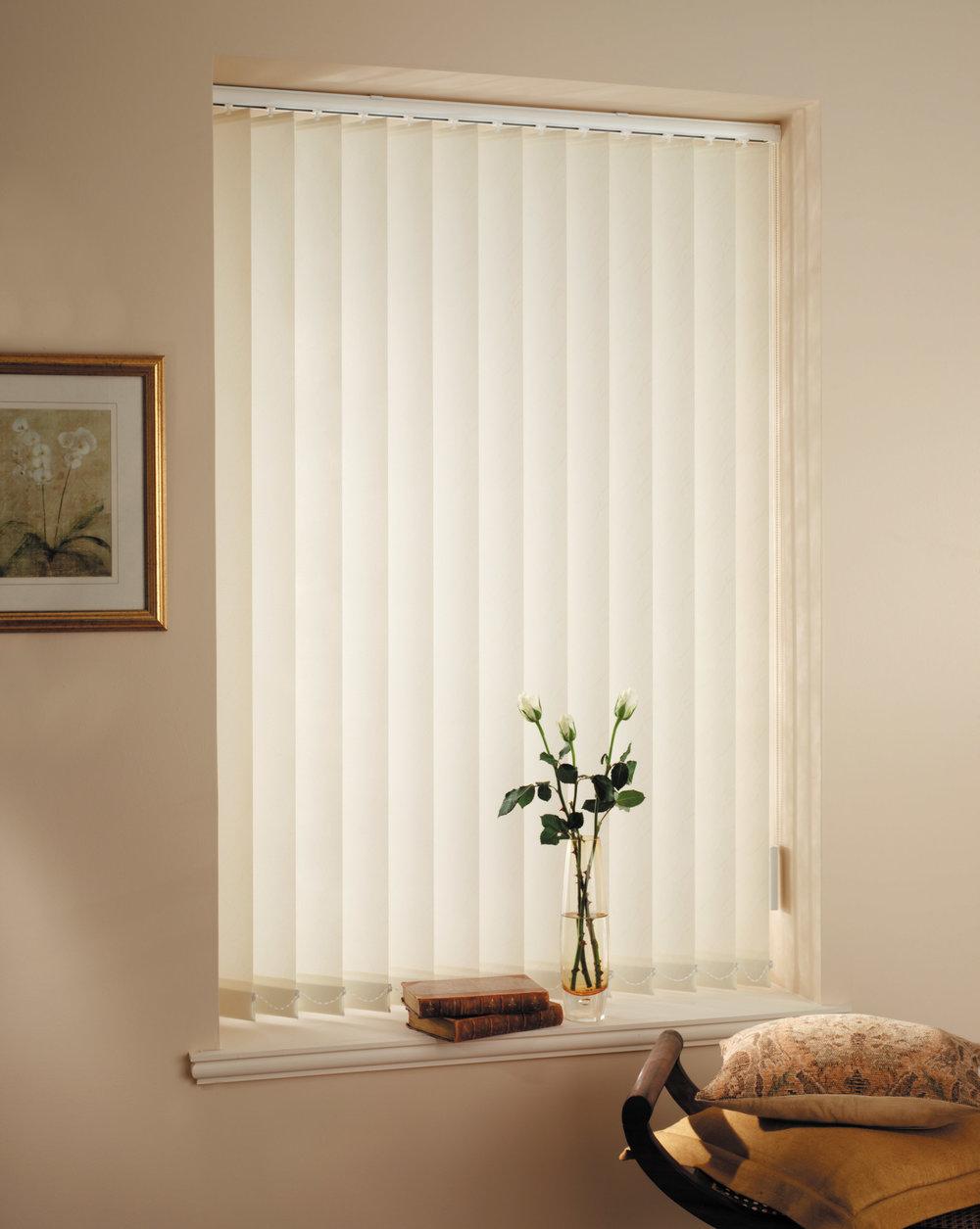 cream-vertical-blinds.jpg