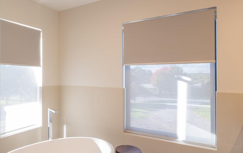 roller-blinds-img2.jpg
