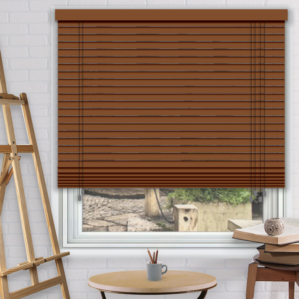 Cedar_Venetian_Blind_45mm_Light_to_Medium.jpg