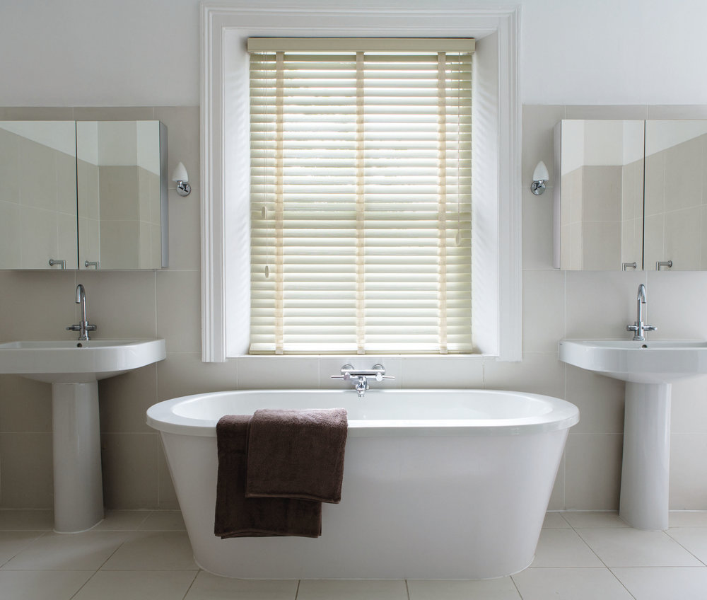 best-bathroom-venetian-blinds-luxury-home-design-fancy-on-bathroom-venetian-blinds-interior-design.jpg