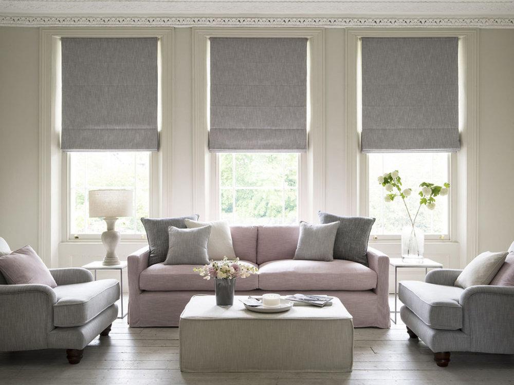 Living-Room-blinds-Roman-binds.jpg