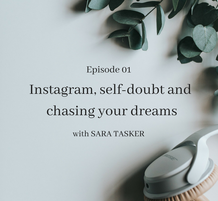 Fearless Hustle Collective - Episode 01 Sara Tasker.jpg