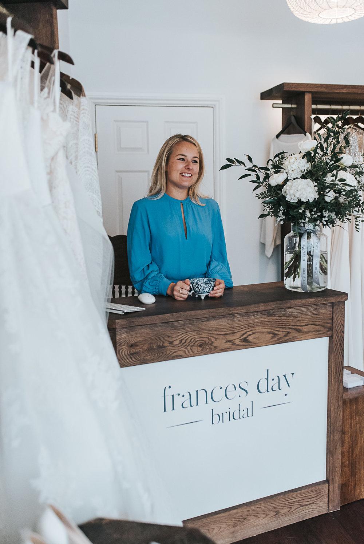 Frances-Day-bridal-branding-16.jpg