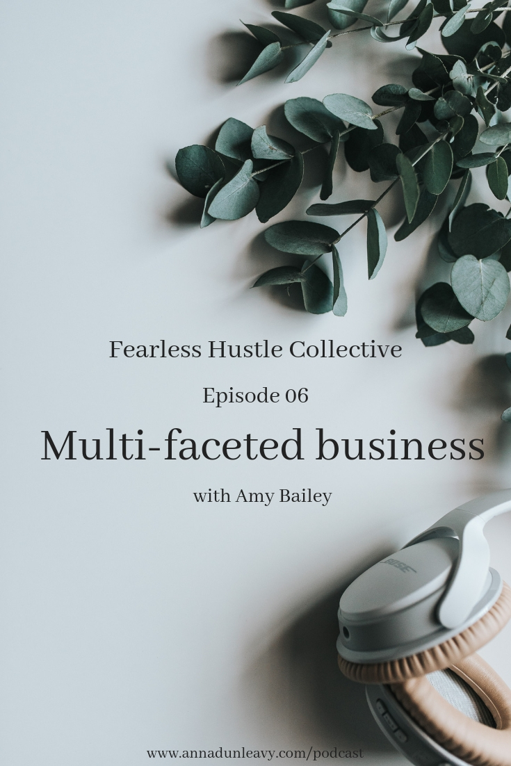 Fearless Hustle Collective - podcast for creative female entrepreneurs.jpg
