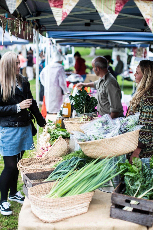 Kiama-Farmers-Market.jpg