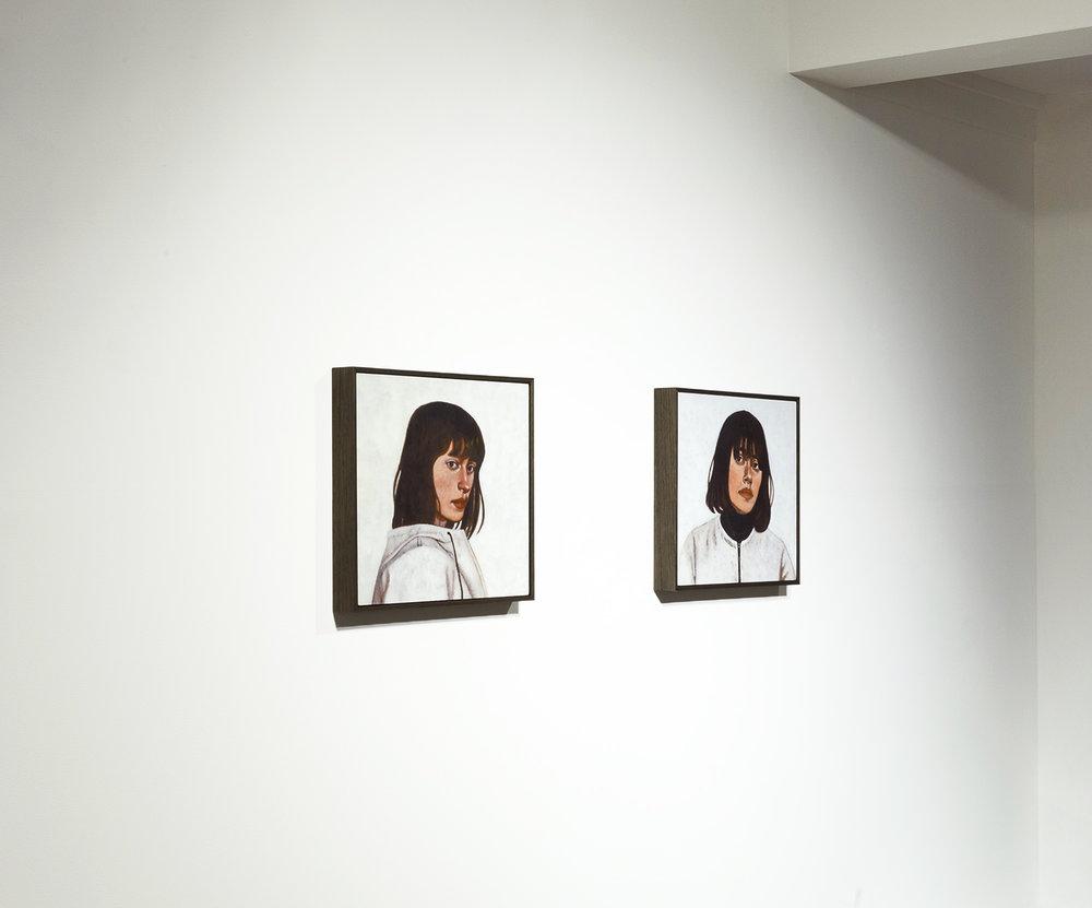_48A5251.1500p.lighter+walls.jpg