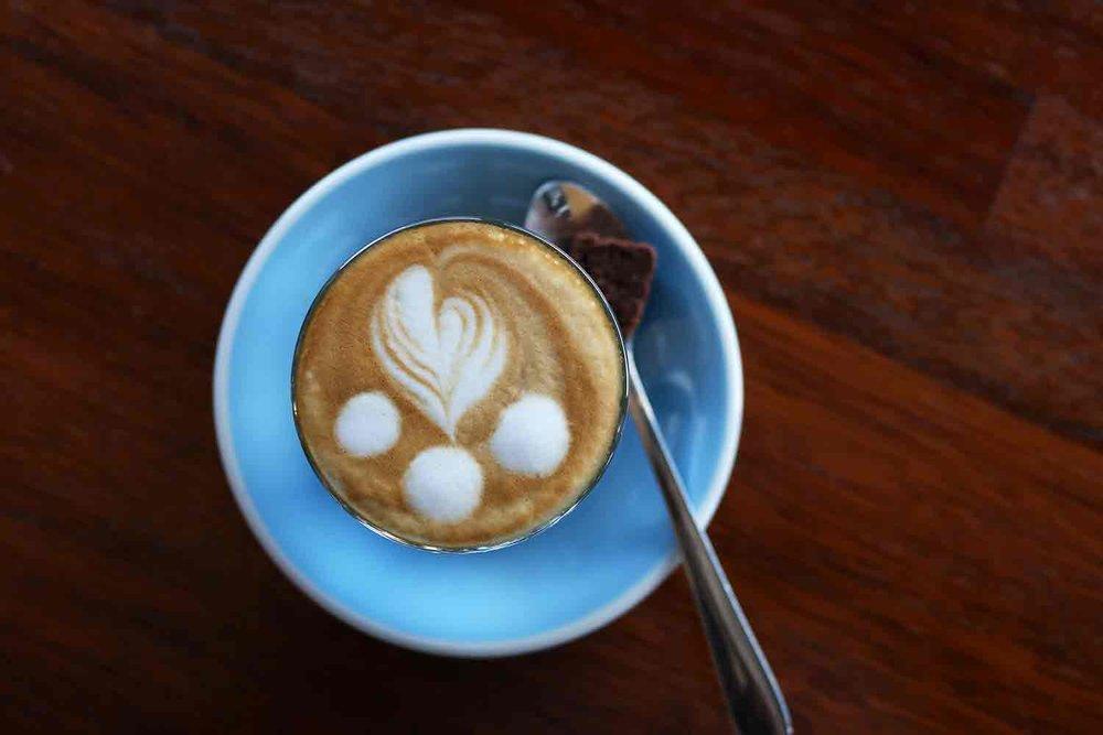 brown-sugar-coffee.jpg