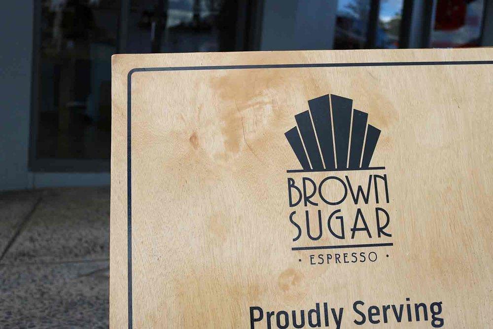 brown-sugar-exterior-signage.jpg