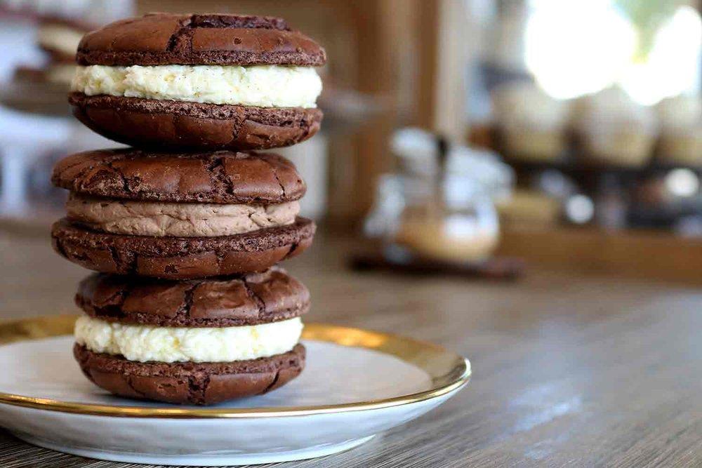 brown-sugar-food-biscuits.jpg