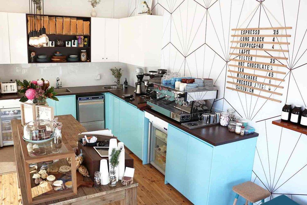 brown-sugar-interior-layout.jpg