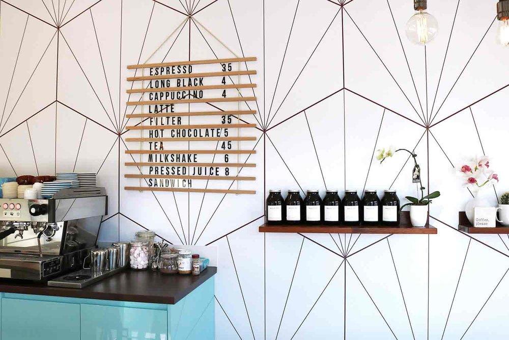 brown-sugar-interior-menu.jpg