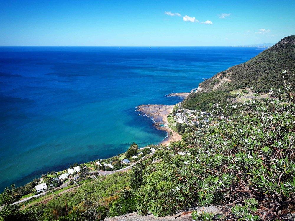 Mount-Mitchell.jpg