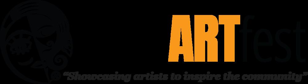 thumbnail_Escape ARTfest Logo.png