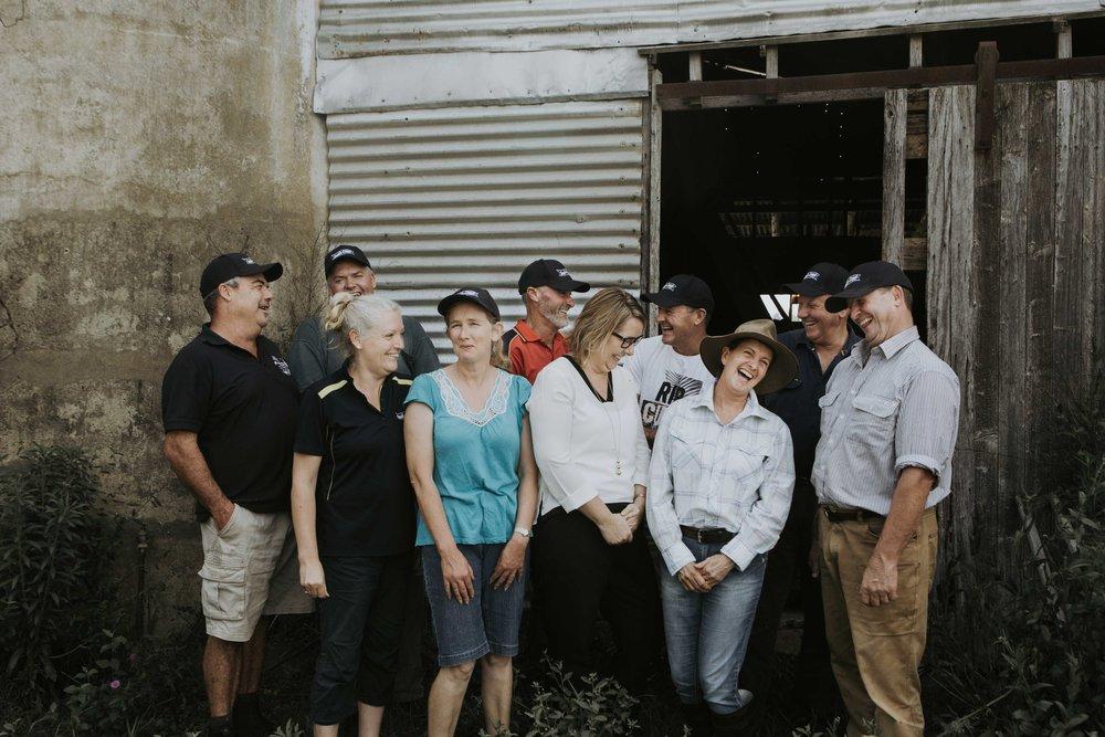 South-Coast-Dairy-Farmers--2.jpg