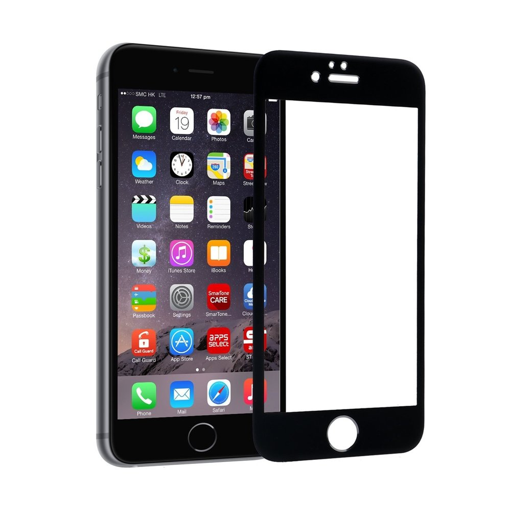 iphone 6 screen replacement 2.jpg