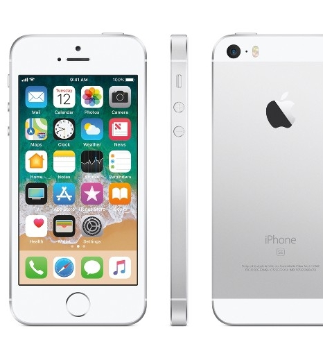 iphone 5se screen replacement.jpg