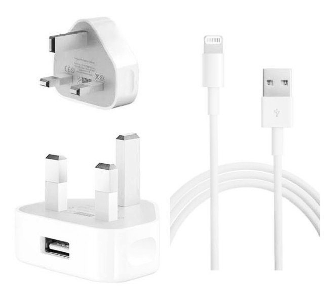 charging cables apple usb iphone ipad