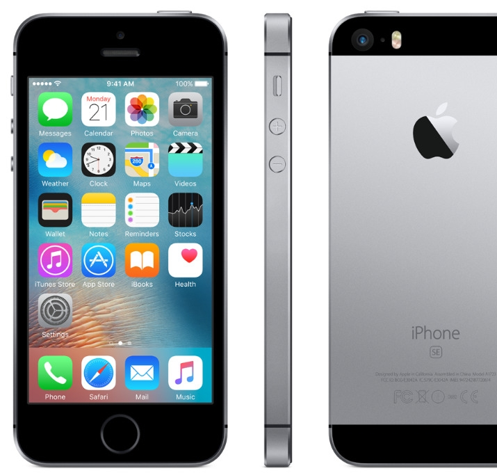 iphone 5sc screen replacement 2.JPG