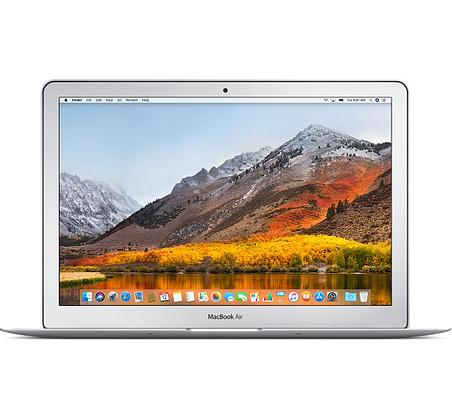 macbook air repair.jpg