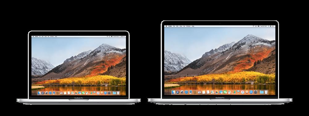 macbook repair.png