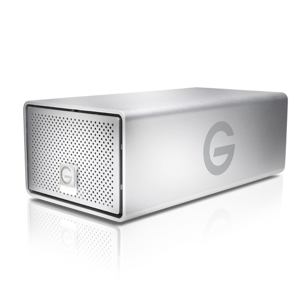 hard drive sales g-tech g-technology g-drives