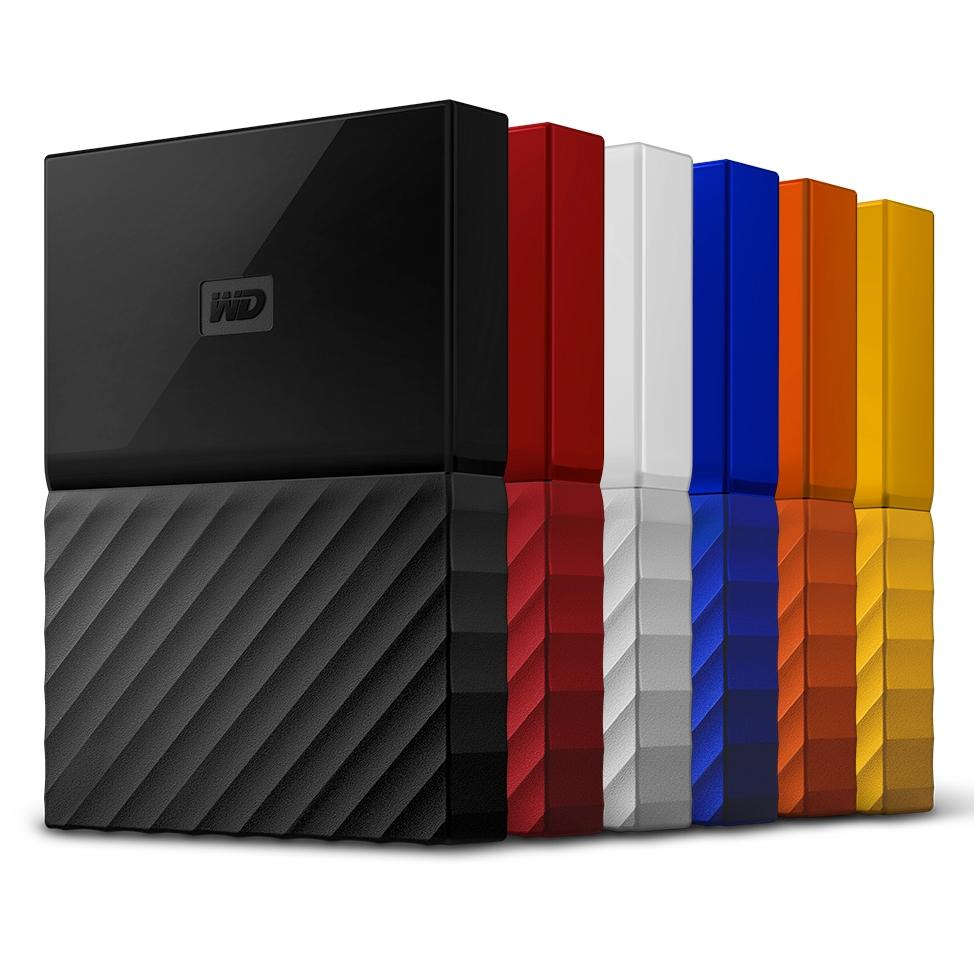 Hard drive sales western digital toshiba