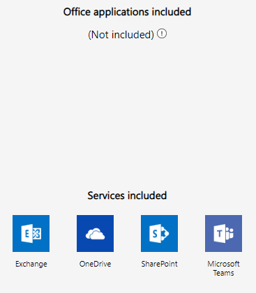 Office 365 Business Essentials 1.PNG