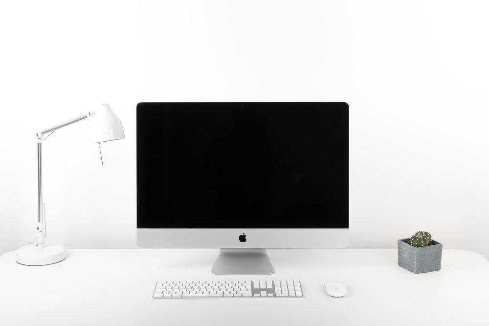 apple mac repair dublin